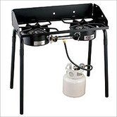 Camp Chef Outdoor Cookers