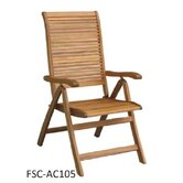 Windsor Recliner Chair