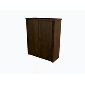 "Prestige + 30"" Cabinet for Lateral File"