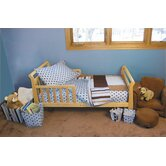 Max Toddler Bedding Set