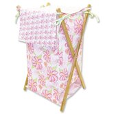 Hula Baby Hamper Set