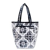 Versailles Tote Diaper Bag