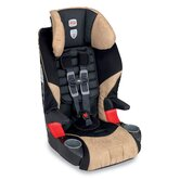 Frontier 85 Booster Seat