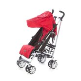 B-Nimble Lightweight Stroller