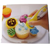 Frosting Deco Pen
