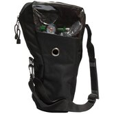 Comfort Shoulder Bag for C / M9 Oxygen Cylinders