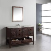 "48"" Burnaby Bathroom Vanity"