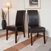 Simpli Home Dining Chairs