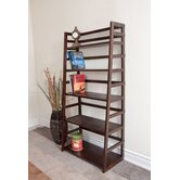 Simpli Home Accent Wall Shelving