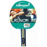 Launch XT Table Tennis Racket Set