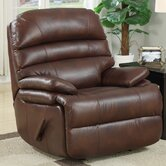 Huntington Chaise Recliner