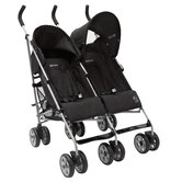 Reflect Twin Buggy
