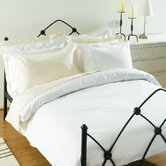 Egyptian Cotton 1000 Thread Count Duvet Collection