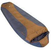 X-Lite -20 Degree F Sleeping Bag