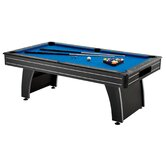Tucson Billiard Table
