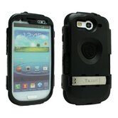 Kraken A.M.S. Case for Samsung Galaxy S III i9300