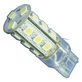 Wedge 35W Equivalent Bulb
