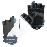 Women's Pro Power Gloves