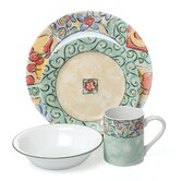 Corelle Dinnerware Collections