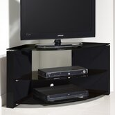 Bench 43&quot; TV Stand