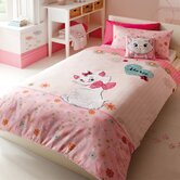 Marie Single Bed Set
