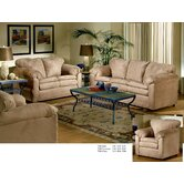 Vera Living Room Collection