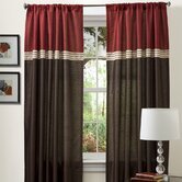 Lush Décor Curtains & Valances