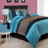 Kenya Juvy Comforter Set