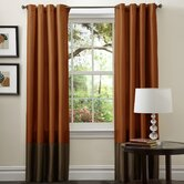 Prima Window Curtain