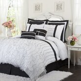 Romana Bedding Collection