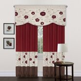 Royal Embrace Window Treatment Collection