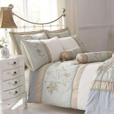 Laurinda Bedding Collection