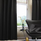 CL Home Madison Polyester Curtains