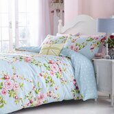 CL Home Canterbury Quilt Set