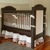 Taylor Cottage Westport Convertible Crib