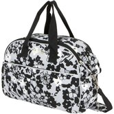 Erica Carryall Diaper Bag