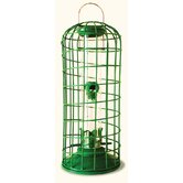 35cm Seed Feeder and Guardian