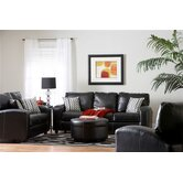 Rona Living Room Collection