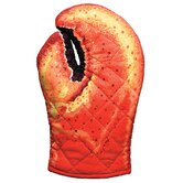 Lobster Claw Oven Mitt