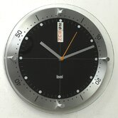 12&quot; Timemaster Wall Clock
