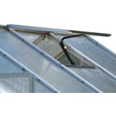 Automatic Roof Vent Kit