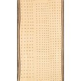 Kilim Ivory Rug