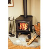 Austral Wood Stove on Legs