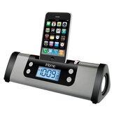 iPhone/iPod Dock