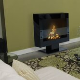Anywhere Fireplaces Indoor Fireplaces
