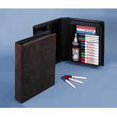 Dry Erase Kit (Single and Carton)