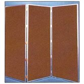No. 725 Folding Screen