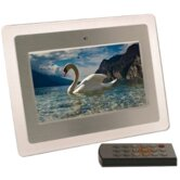 Lumina Digital Video Photo Frame