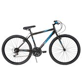 Men's Granite Mountain Bike