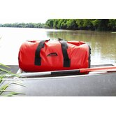 "28"" Wildwater Waterproof Travel Duffel"
